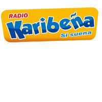 radio karibeña si suena