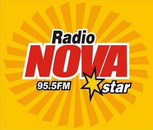 radio nova star yurimaguas