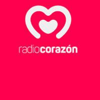 radio-corazon