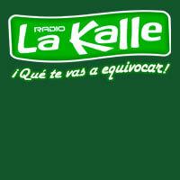 radio-la-kalle