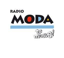 radio-moda-en-vivo