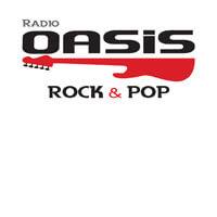 radio-oasis