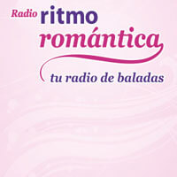 radio-ritmo-romantica
