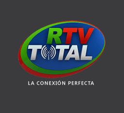 radio rtv total