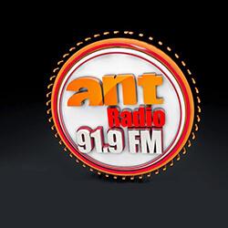 radio-antares-online