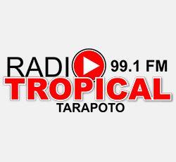 radio-tropical-de-tarapoto-online