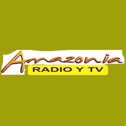 Radio-Amazonía