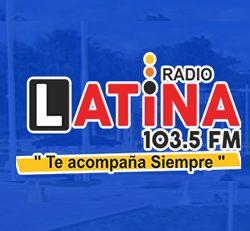 Radio-Latina-lagunas