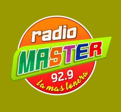 Radio-Master juanjui