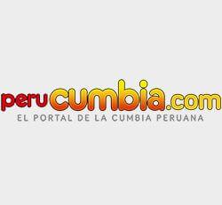 Radio-Perú-Cumbia-EN-VIVO