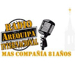 radio-arequipa-internacional
