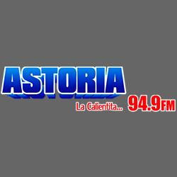 radio-astoria-iquitos-en-vivo