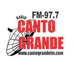 radio-canto-grande