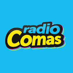 Radio comas en vivo online