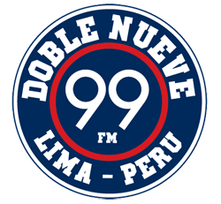 radio-doble-nueve-online