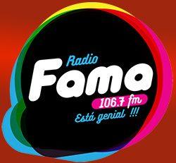radio-fama