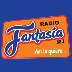 radio-fantasia