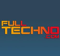 radio-full-techno online