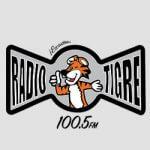 radio-tigre-en-vivo