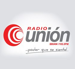 radio-union