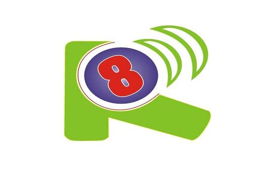 radio oriente yurimaguas