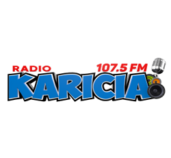 Radio-Karicia-Tarapoto
