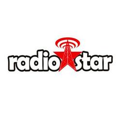 Radio Star en vivo 92.3 FM